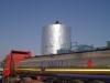 montaj-vata-minerala-si-tabla-pe-exteriorul-rezervorului-de-carburant-2