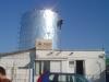 montaj-vata-minerala-si-tabla-pe-exteriorul-rezervorului-de-carburant-3