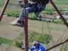 demontare-suporti-antena-de-pe-pilon-radioreleu-medgidia-2