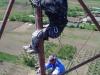 demontare-suporti-antena-de-pe-pilon-radioreleu-medgidia-3