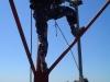 demontare-suporti-antena-de-pe-pilon-radioreleu-medgidia-4