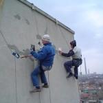 alpinism-utilitar10