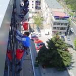 alpinism-utilitar28