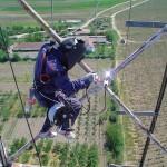 alpinism-utilitar49